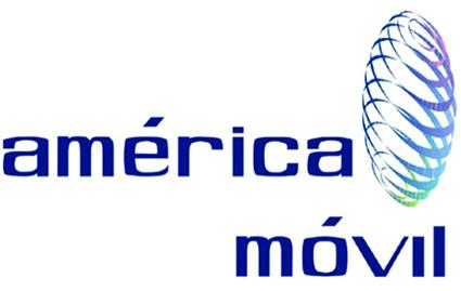 Bakı-2015 ilk Avropa Oyunları Latın Amerikasında da yayımlanacaq