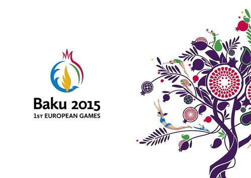 Bakı-2015 Mingəçevirdə bilet satışı məntəqəsi açıb