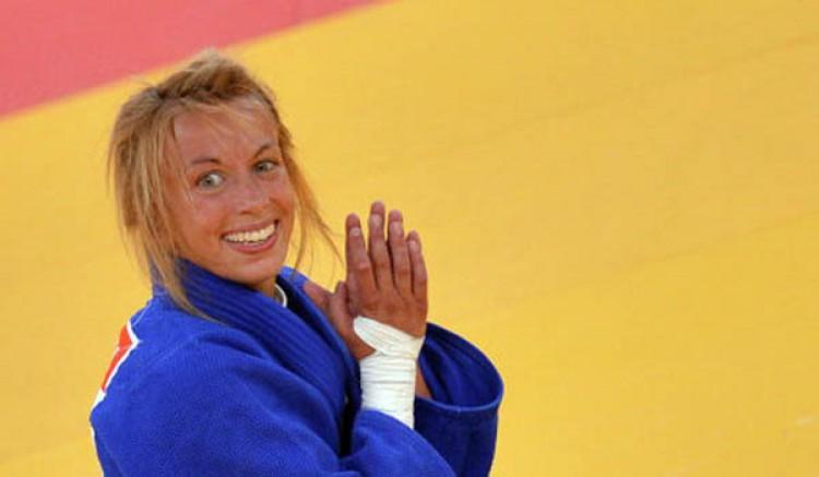 """Belçikalı cüdoçu birinci Avropa Oyunlarına görə """"World Masters"""" beynəlxalq turnirindən imtina edib"""