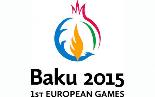 Polşa Olimpiya Komitəsində I Avropa Oyunları ilə bağlı xatirə lövhəsi qurulub