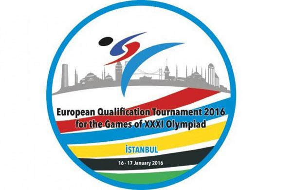 Daha iki idmançımız olimpiadaya lisenziya qazanıb