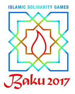 Bakıda keçiriləcək IV İslam Həmrəylik Oyunlarının proqramında dəyişiklik edilib
