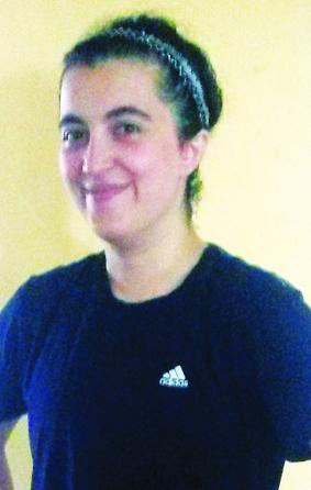 """Aysel Mirzəyeva: """"Sablyaçı qızları dünyada ən güclü qızlar hesab edirlər"""""""