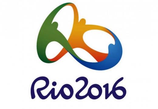 İki idmançımız olimpiadada iştirakını dayandırıb
