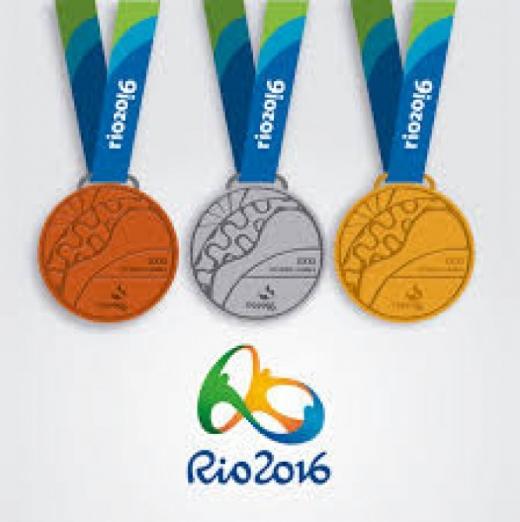 Medalçılar siyahısına ABŞ Olimpiya yığması liderlik edir