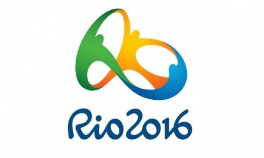 Rio-2016: idmançılarımızın dünənki nəticələri