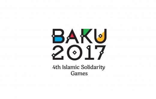 IV İslam Həmrəyliyi Oyunlarının media akkreditasiyasına start veriləcək