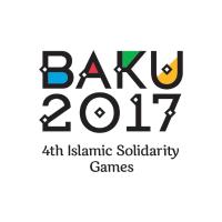 İordaniya Baku-2017-də 11 idman növü üzrə 74 atletlə təmsil olunacaq