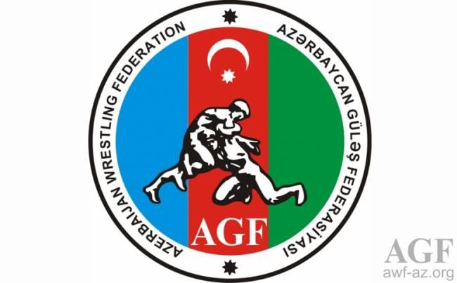 Azərbaycan güləş yığması IV İslam Həmrəyliyi Oyunlarını 23 medalla başa vurub