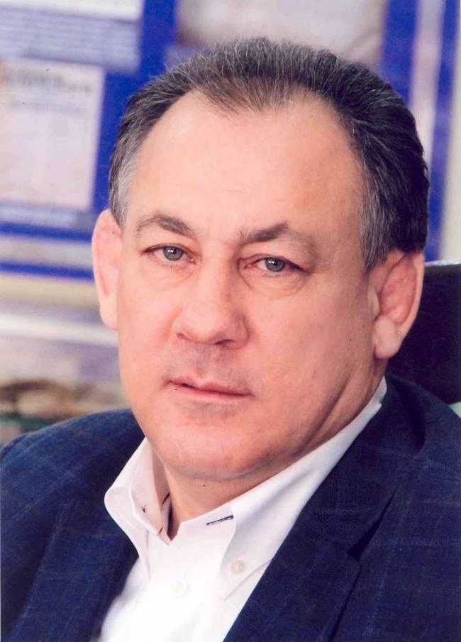 """Elçin Cəfərov: """"Ölkəmizin İslamiadanı 75 qızıl medalla 1-ci yerdə başa vurması qürurvericidir"""""""