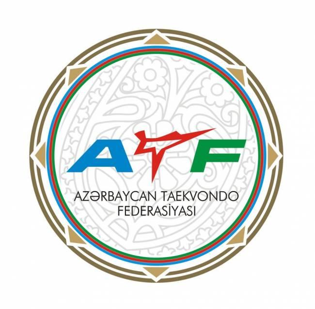 Taekvondoçularımız beynəlxalq turnirdə iştirak edəcəklər