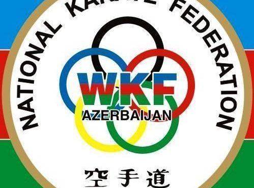 Karate-1 Premyer Liqa turnirində 19 idmançımız iştirak edəcək