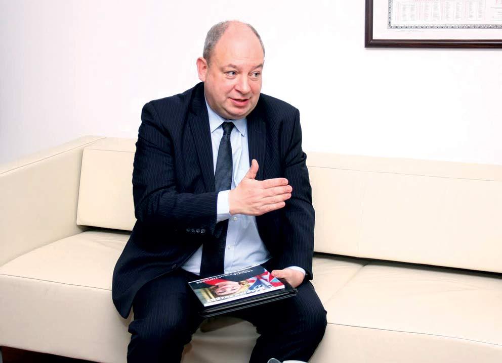 """Bert Şufs: """"Biz Braziliyaya qalib gəldik. Unudulmaz hadisədir..."""""""