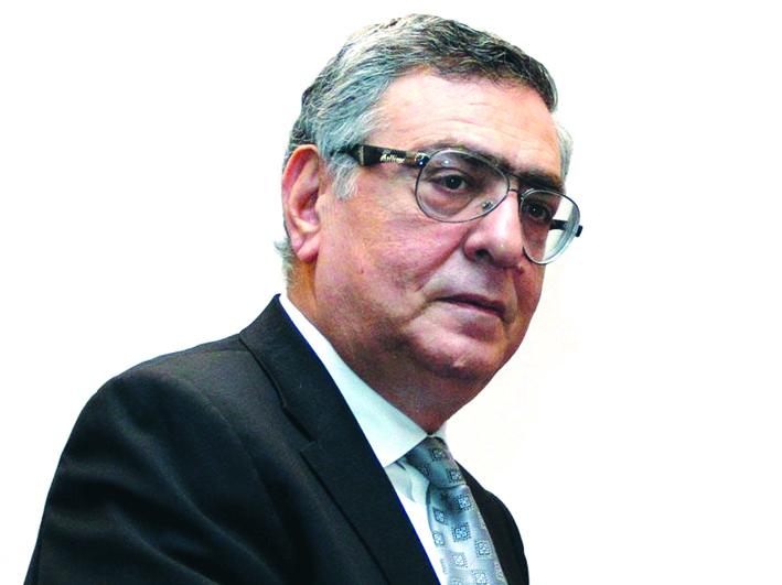 """Çingiz Hüseynzadə: """"Azərbaycan idmançıları 2018-ci ili uğurla başa vurdular"""""""