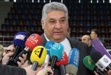 """Azad Rəhimov: """"İdmançılarımızın bu oyunlarda iştirakı çox vacibdir"""""""