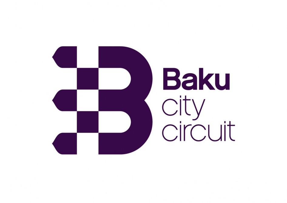 Formula1 Azərbaycan Qran Prisində yeniliklər