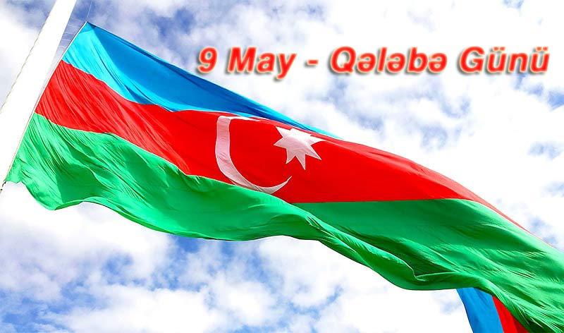 Azərbaycan idmançıları ikinci dünya müharibəsində