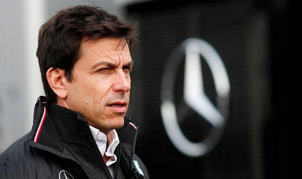 Formula 1: baş direktor dəyişir