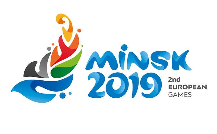 Minsk-2019: 4 güləşçimizin rəqibi müəyyənləşib
