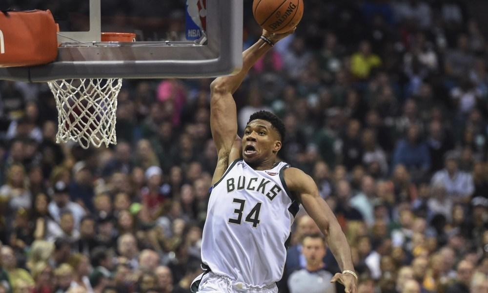 NBA-nın ən dəyərlisi