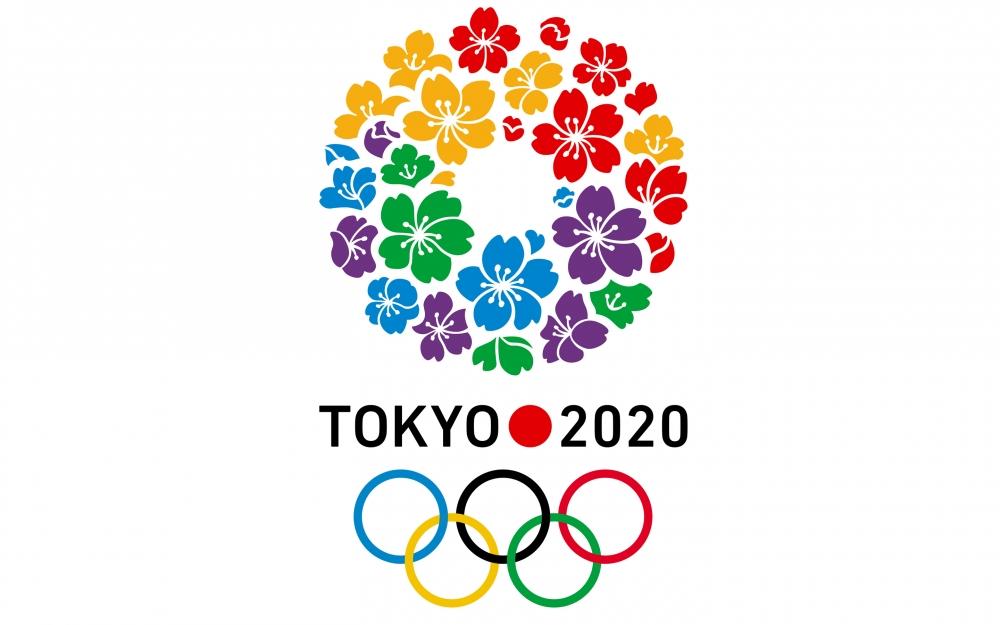 Tokio Olimpiya Oyunlarına tam hazırdır