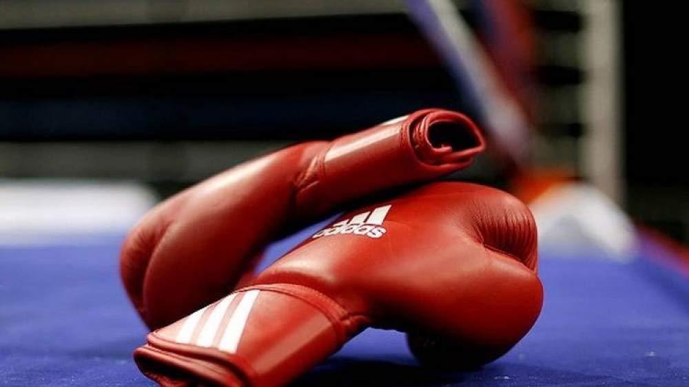 Qitə birinciliyində 15 boksçumuz mübarizə aparacaq