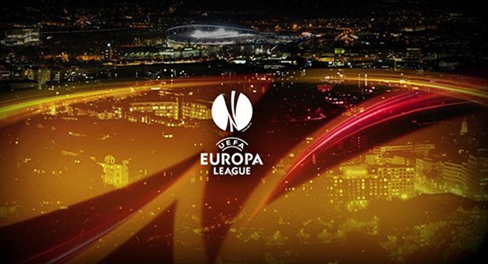 UEFA Avropa Liqasında play-off mərhələsinin iştirakçıları müəyyənləşəcək