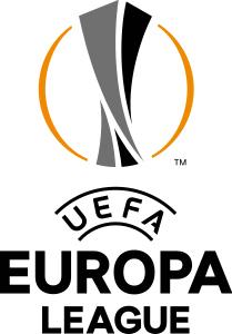 UEFA Avropa Liqasında üçüncü təsnifat mərhələsinin nəticələri məlumdur