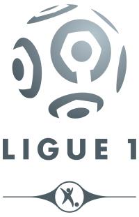 Fransa çempionatında ikinci turun oyunları keçirilib