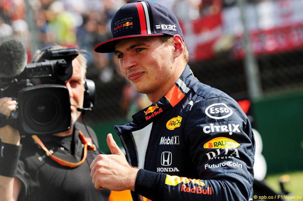 Formula 1-də 36 yaşına qədər çıxış etmək istəyir