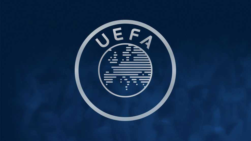 UEFA Çempionlar Liqasının play-off mərhələsinin ilk oyunları keçirilib