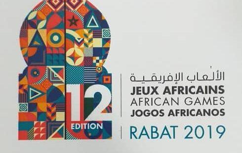On ikinci Afrika Oyunları keçirilir