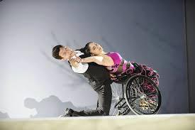 Paralimpiyaçılarımız ölkəmiz beynəlxalq turnirdə təmsil edəcəklər