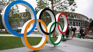 Olimpiada üçün tikilən obyektlərdən gələcəkdə də istifadə olunacaq