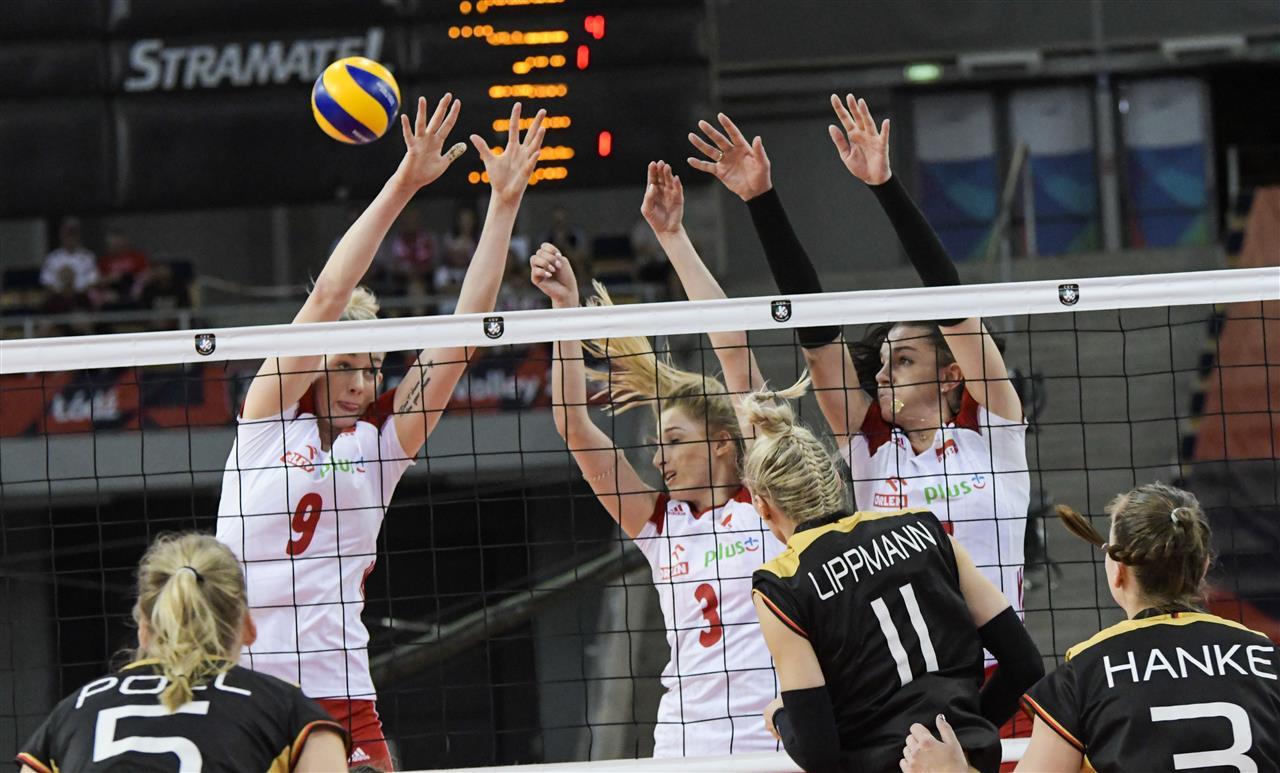 Avropa çempionatının yarımfinalçıları müəyyənləşib
