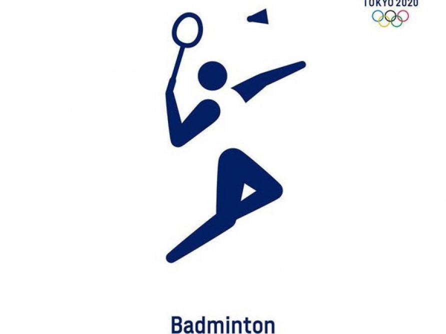 Badmintonçumuz ilk dəfə Olimpiya Oyunlarında iştirak edə bilər