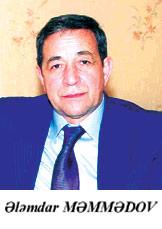 Sərdar Əliyev-70
