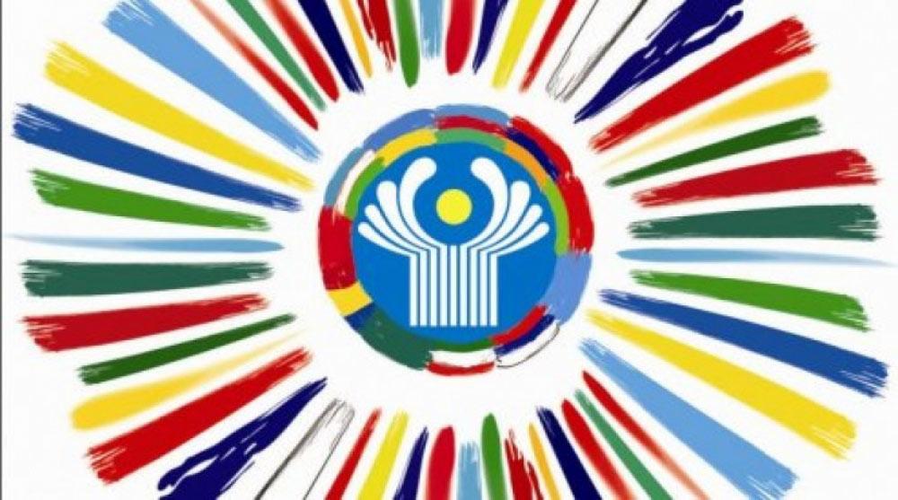 Kazan gələn il I MDB ölkələri Oyunlarına ev sahibliyi edəcək