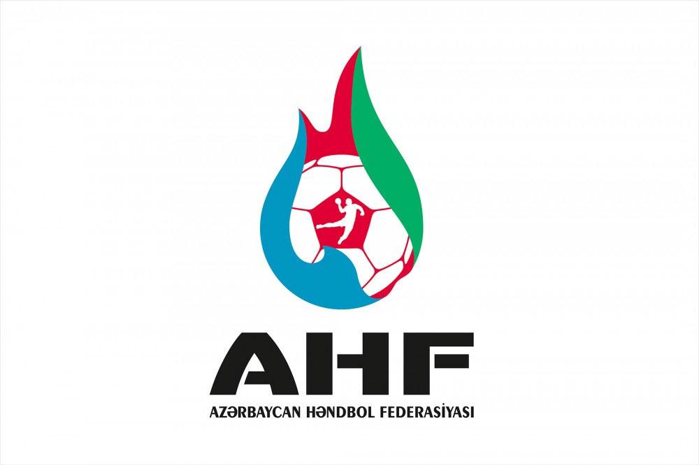 Həndbol üzrə XXVII Azərbaycan çempionatı sabah başlayır