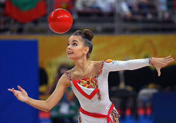 İkinci Avropa Oyunlarının ən yaxşıları elan olunub