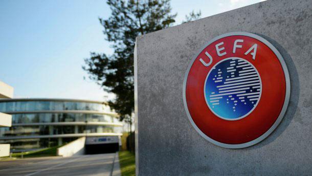 UEFA-dan yeni qərar