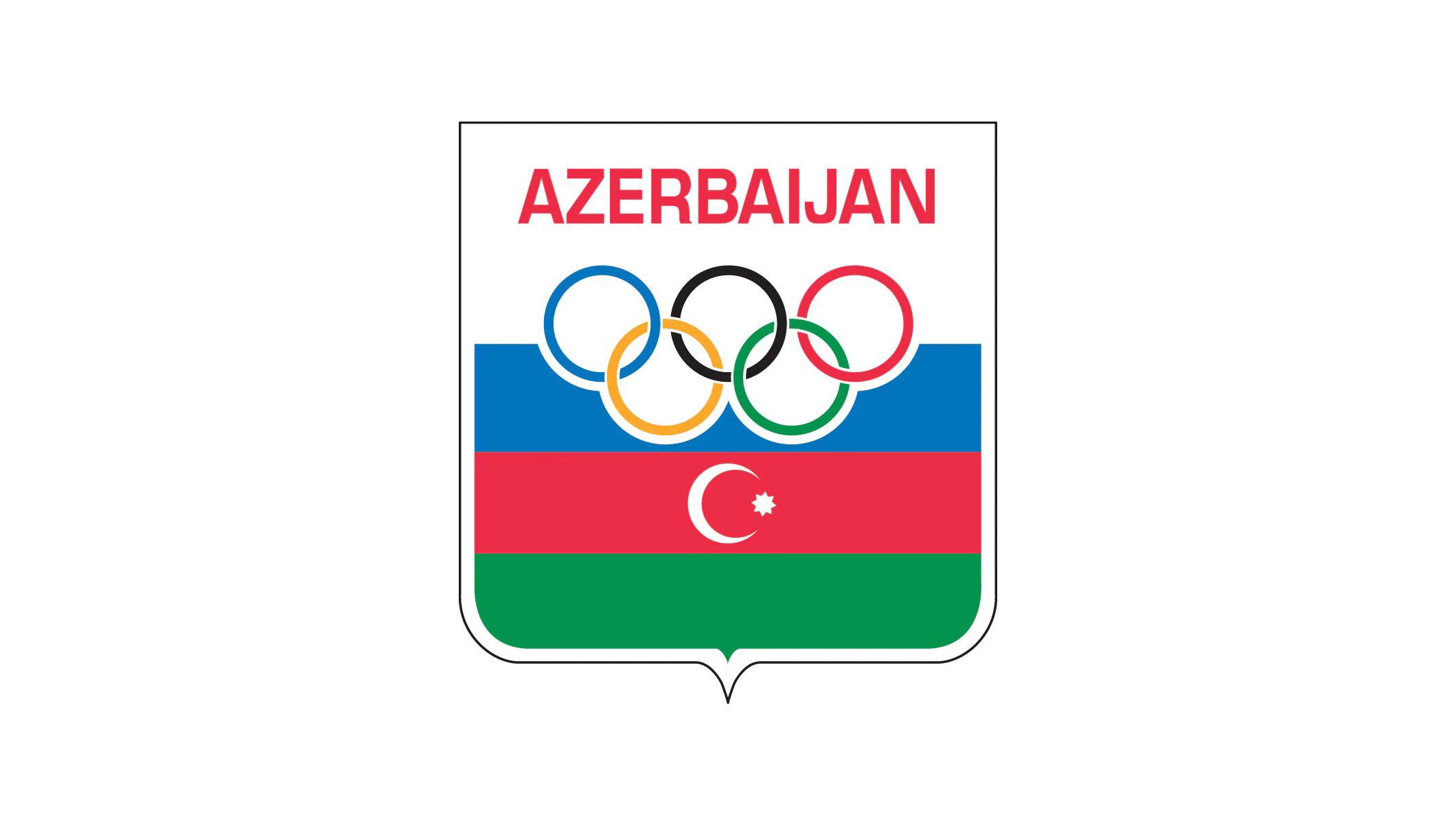 Azərbaycan nümayəndə heyəti Avropa Olimpiya Komitəsinin Baş Assambleyasında iştirak edəcək