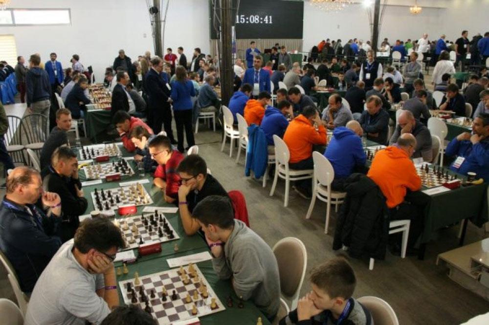 Klublararası Avropa kuboku yarışlarına yekun vurulub