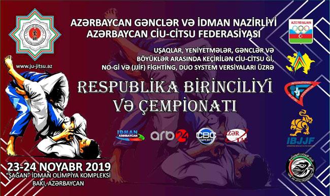 """""""Judo Club 2012""""nin təmsilçiləri Azərbaycan çempionatını uğurla başa vurublar"""
