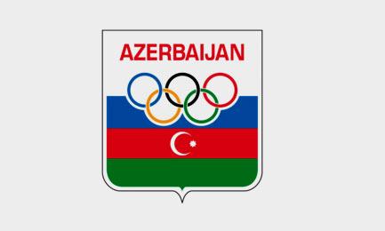 Azərbaycan Milli Olimpiya Komitəsinin təşkilatçılığı ilə İspaniyada beynəlxalq seminar başlayıb