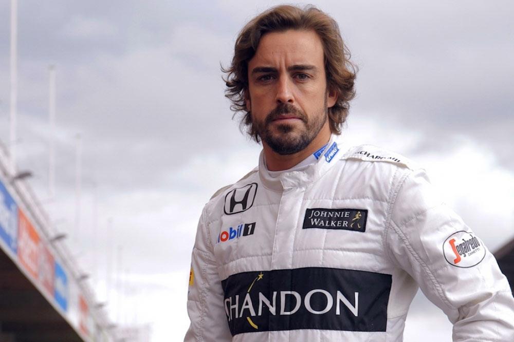 "Fernando Alonso ""Reno""ya qayıdacaq?"