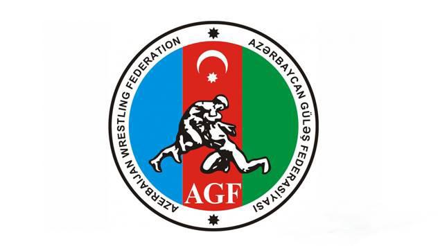 Azərbaycan Güləş Federasiyası ilin yekunu ilə bağlı tədbir keçirib