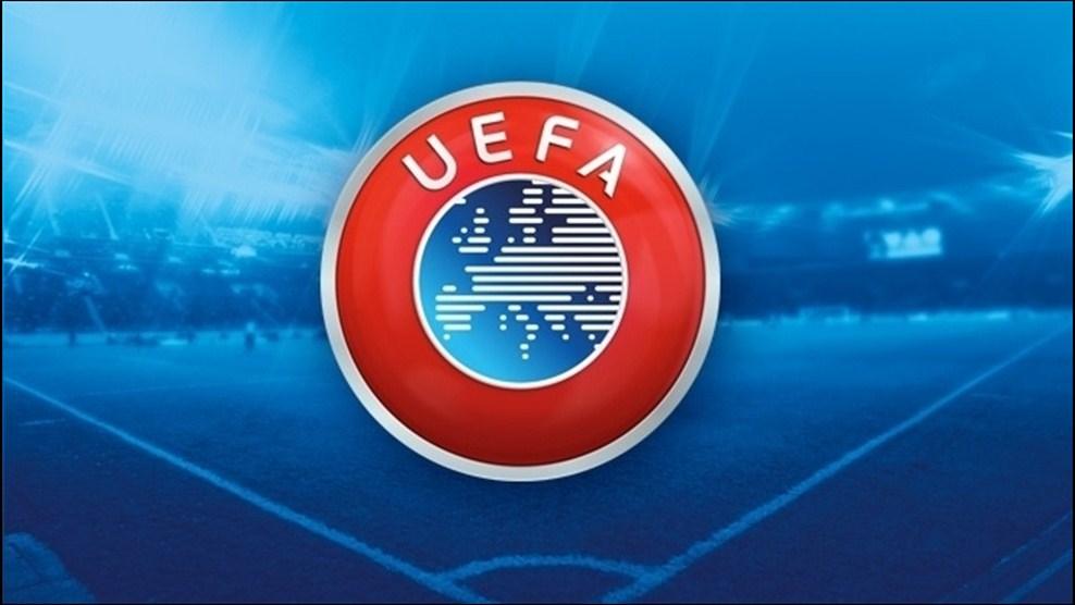 7 klubumuza UEFA-dan maliyyə dəstəyi