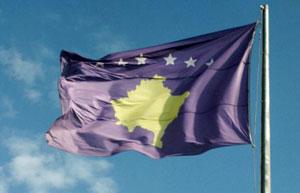 Kosova MOK-nun üzvlüyə qəbul edilməsi dekabrda baş tutacaq
