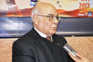Ağacan Abiyev: «Diqqət, qayğı və məsuliyyət olan yerdə irəliləyiş də var, nailiyyət də, medal da»